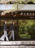 A-CRUS・Vol8